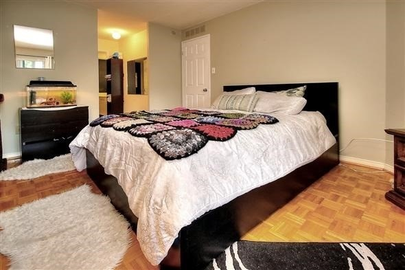 Condo Apartment at 100 Arbors Lane, Unit 116, Vaughan, Ontario. Image 3