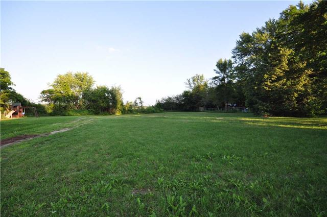 Vacant Land at 50 & 51 Thorah Park Blvd, Brock, Ontario. Image 5