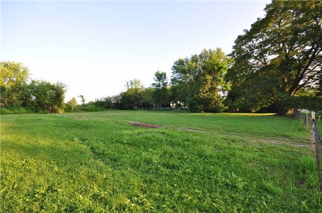 Vacant Land at 50 & 51 Thorah Park Blvd, Brock, Ontario. Image 8