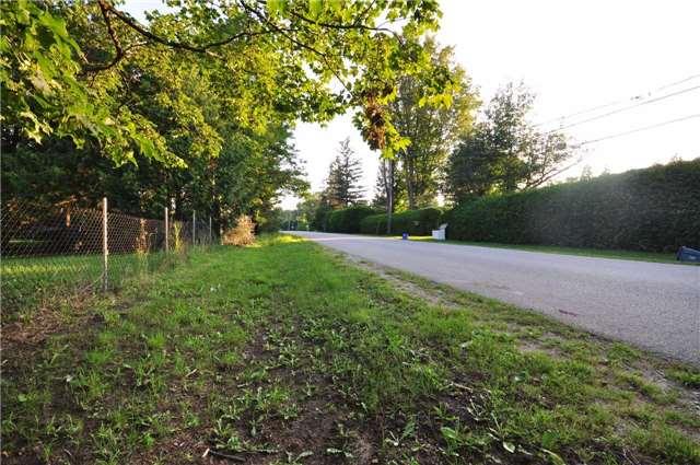 Vacant Land at 50 & 51 Thorah Park Blvd, Brock, Ontario. Image 11