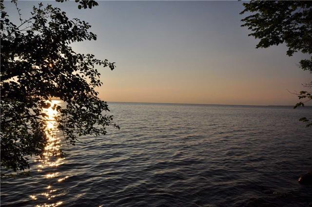 Vacant Land at 50 & 51 Thorah Park Blvd, Brock, Ontario. Image 3