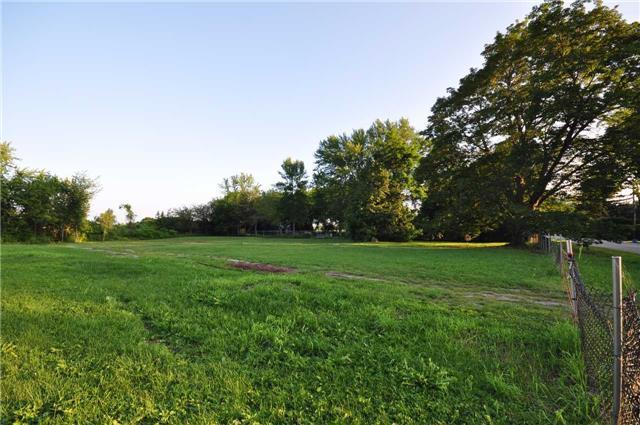 Vacant Land at 50 & 51 Thorah Park Blvd, Brock, Ontario. Image 4