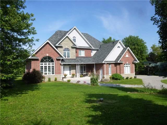 Detached at 25169 Warden Ave, Georgina, Ontario. Image 1