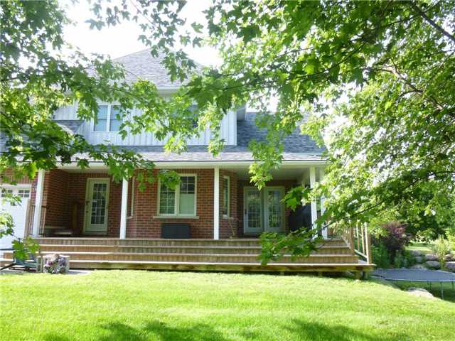 Detached at 25169 Warden Ave, Georgina, Ontario. Image 12