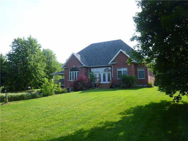 Detached at 25169 Warden Ave, Georgina, Ontario. Image 16