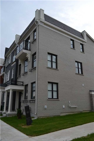 Townhouse at 47 Ludwig Crt, Whitchurch-Stouffville, Ontario. Image 12