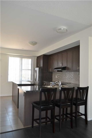 Townhouse at 47 Ludwig Crt, Whitchurch-Stouffville, Ontario. Image 15