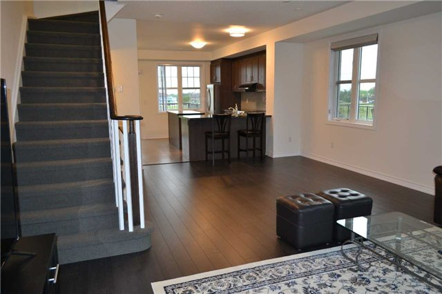 Townhouse at 47 Ludwig Crt, Whitchurch-Stouffville, Ontario. Image 16