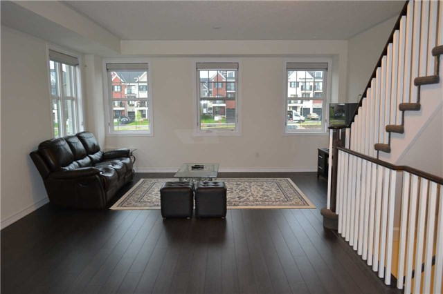 Townhouse at 47 Ludwig Crt, Whitchurch-Stouffville, Ontario. Image 18