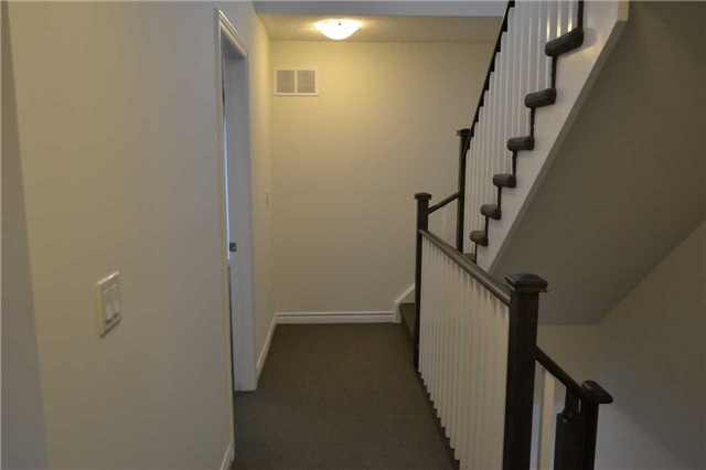 Townhouse at 47 Ludwig Crt, Whitchurch-Stouffville, Ontario. Image 20