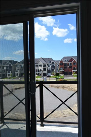 Townhouse at 47 Ludwig Crt, Whitchurch-Stouffville, Ontario. Image 3
