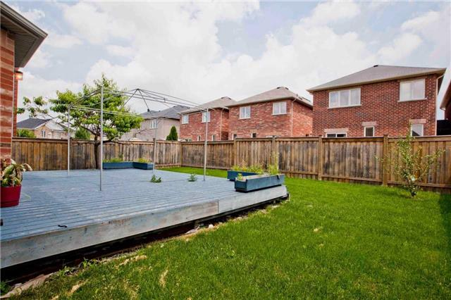 Detached at 51 Mingay Ave, Markham, Ontario. Image 8