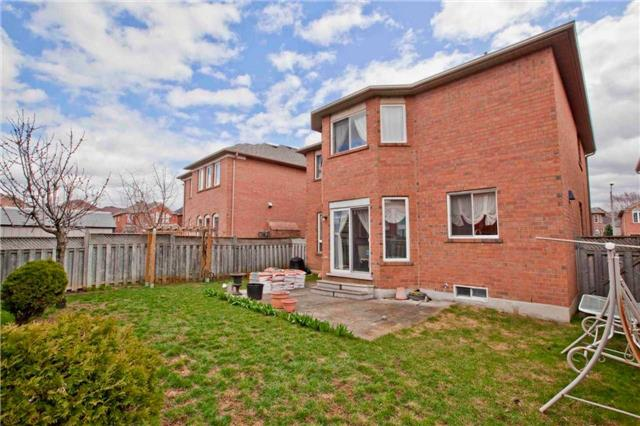 Detached at 8 Grover Hill Ave, Richmond Hill, Ontario. Image 13