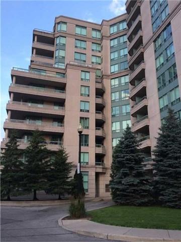 Condo Apartment at 5 Emerald  Lane, Unit 413, Vaughan, Ontario. Image 6