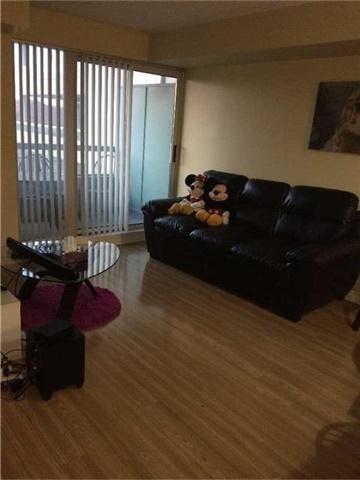 Condo Apartment at 5 Emerald  Lane, Unit 413, Vaughan, Ontario. Image 10