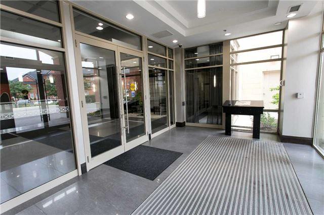 Condo Apartment at 75 King William Cres, Unit 711, Richmond Hill, Ontario. Image 5