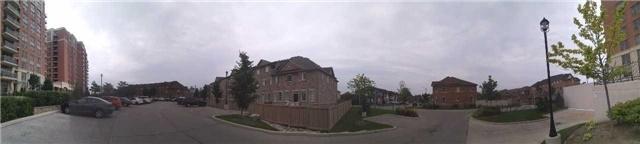 Condo Apartment at 75 King William Cres, Unit 711, Richmond Hill, Ontario. Image 7