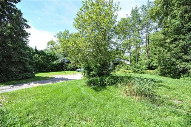 Detached at 13170 Regional Rd 39 Rd, Uxbridge, Ontario. Image 6