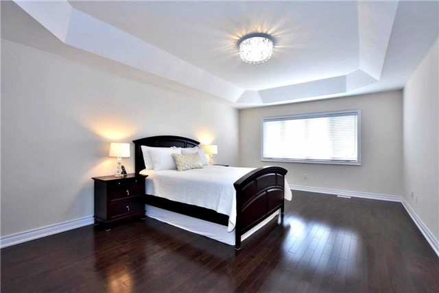 Detached at 107 Riding Mountain Dr, Richmond Hill, Ontario. Image 18