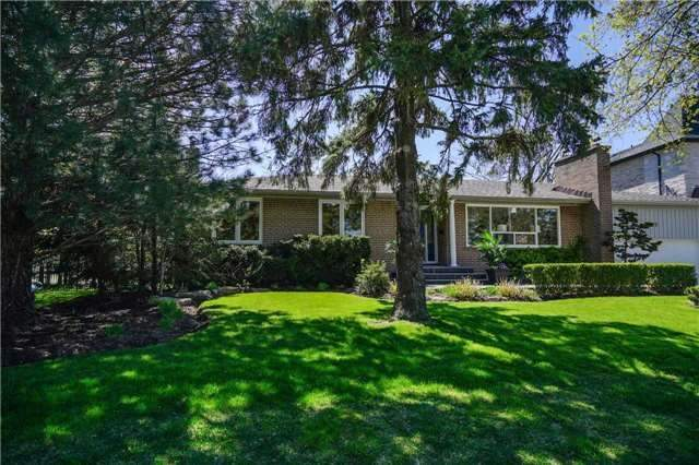 Detached at 29 Claridge Dr, Richmond Hill, Ontario. Image 12