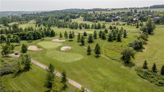Detached at 31 Golfview Blvd, Bradford West Gwillimbury, Ontario. Image 13