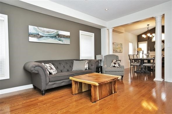 Link at 26 Brumstead Dr, Richmond Hill, Ontario. Image 12