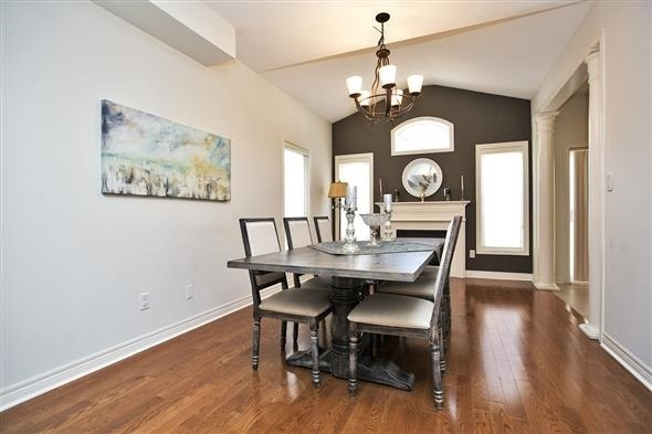Link at 26 Brumstead Dr, Richmond Hill, Ontario. Image 14