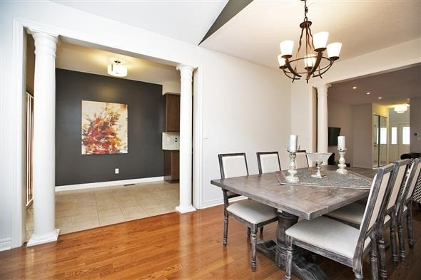 Link at 26 Brumstead Dr, Richmond Hill, Ontario. Image 15