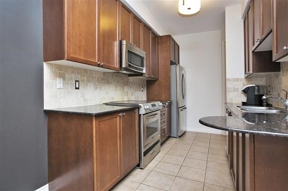 Link at 26 Brumstead Dr, Richmond Hill, Ontario. Image 17