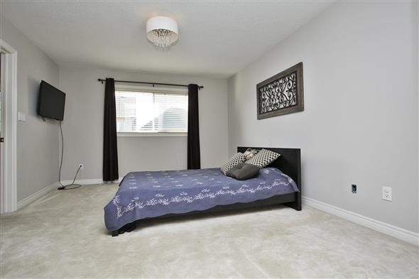 Link at 26 Brumstead Dr, Richmond Hill, Ontario. Image 20