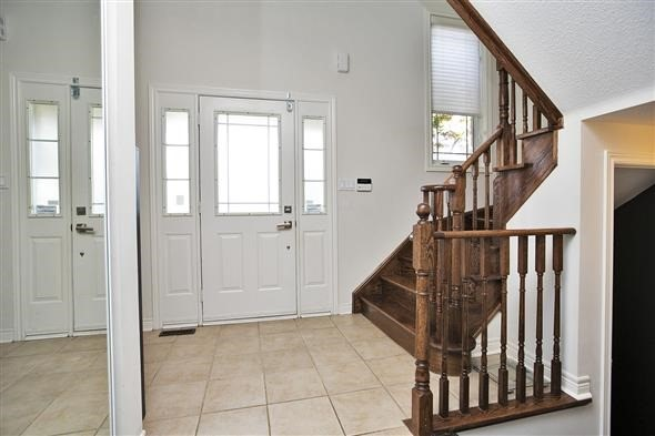 Link at 26 Brumstead Dr, Richmond Hill, Ontario. Image 13