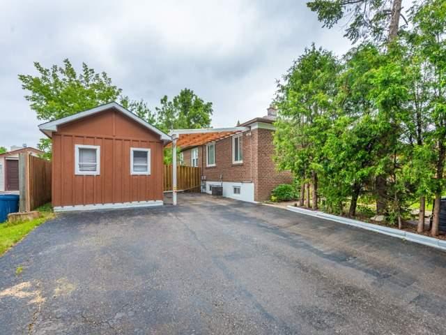 Semi-detached at 396 Blue Grass Blvd, Richmond Hill, Ontario. Image 13