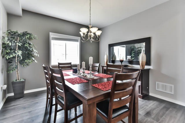 Detached at 2060 Mcneil St, Innisfil, Ontario. Image 14