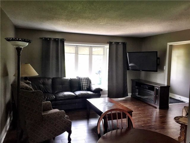Detached at 36 Griffith Ave, Georgina, Ontario. Image 4
