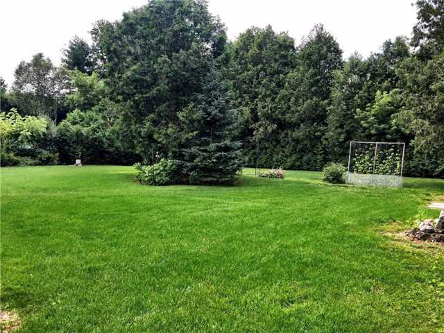 Detached at 36 Griffith Ave, Georgina, Ontario. Image 10