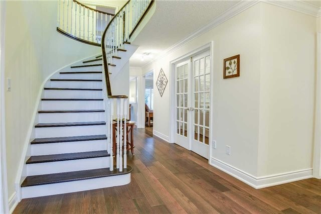 Detached at 30 O'connor Cres, Richmond Hill, Ontario. Image 14