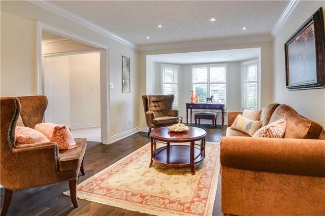 Detached at 30 O'connor Cres, Richmond Hill, Ontario. Image 15