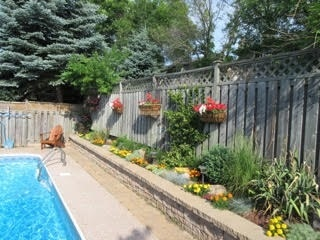 Detached at 30 O'connor Cres, Richmond Hill, Ontario. Image 13