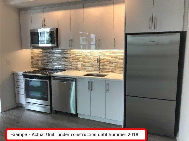Condo Apartment at 261 Big Bay Point Rd, Innisfil, Ontario. Image 1