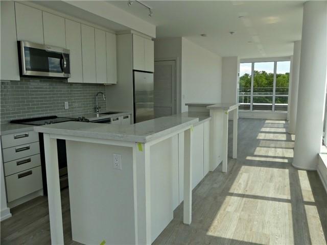Condo Apartment at 261 Big Bay Point Rd, Innisfil, Ontario. Image 12
