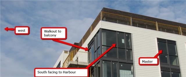 Condo Apartment at 261 Big Bay Point Rd, Innisfil, Ontario. Image 10
