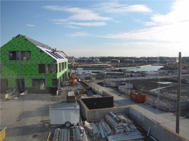 Condo Apartment at 261 Big Bay Point Rd, Innisfil, Ontario. Image 13