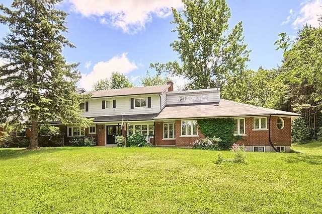 Detached at 355 Wagg Rd, Uxbridge, Ontario. Image 1