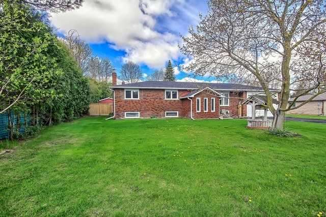 Detached at 28 Delta Cres, East Gwillimbury, Ontario. Image 13