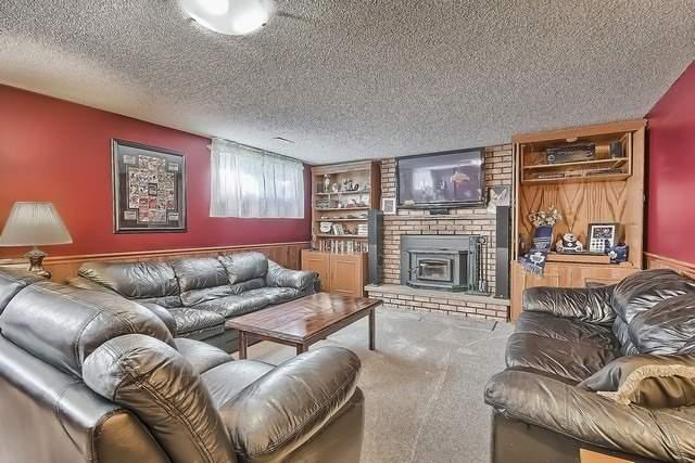 Detached at 28 Delta Cres, East Gwillimbury, Ontario. Image 10