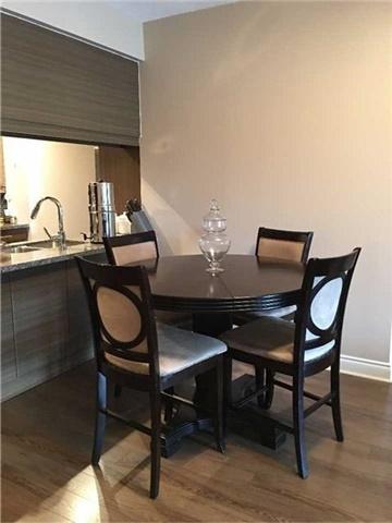 Condo Apartment at 23 Cox Blvd, Unit 260, Markham, Ontario. Image 9