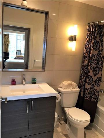 Condo Apartment at 23 Cox Blvd, Unit 260, Markham, Ontario. Image 2