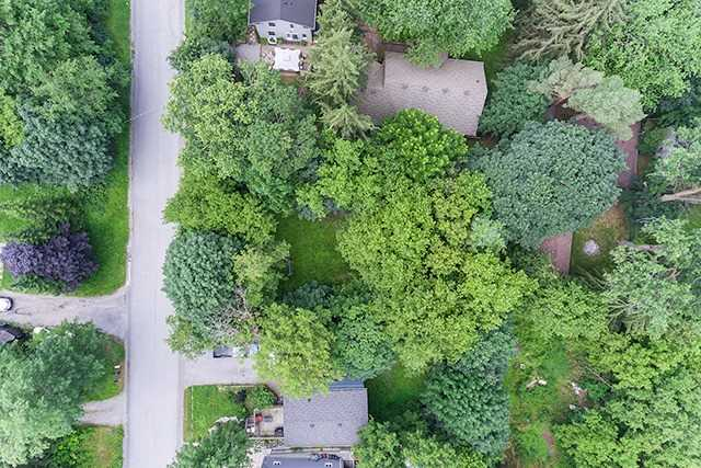 Vacant Land at 6030 Hillsdale Dr, Whitchurch-Stouffville, Ontario. Image 1