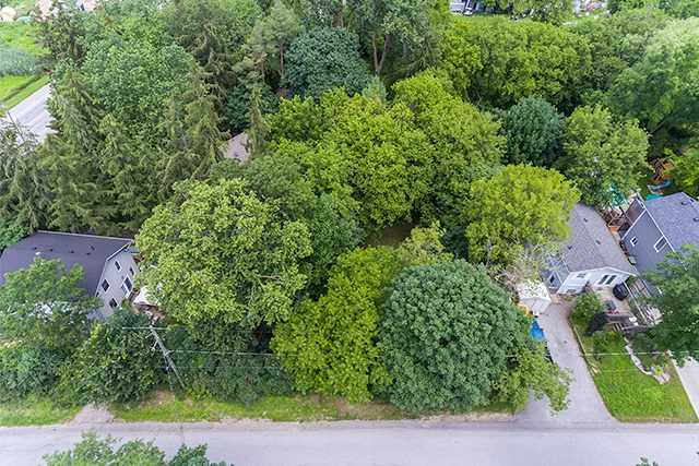 Vacant Land at 6030 Hillsdale Dr, Whitchurch-Stouffville, Ontario. Image 4