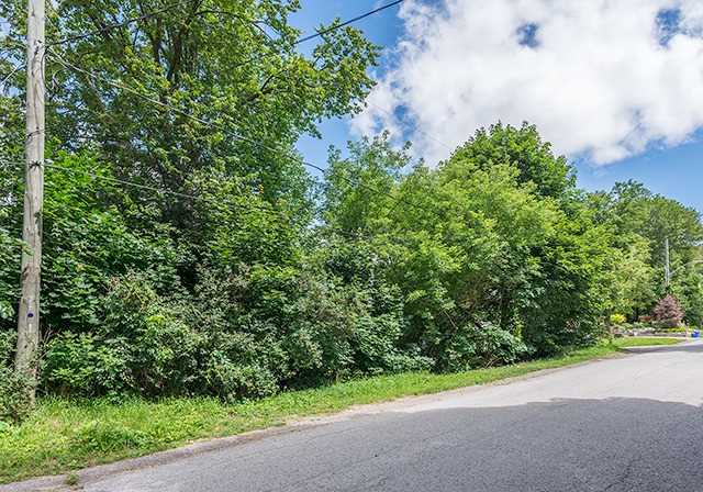 Vacant Land at 6030 Hillsdale Dr, Whitchurch-Stouffville, Ontario. Image 7